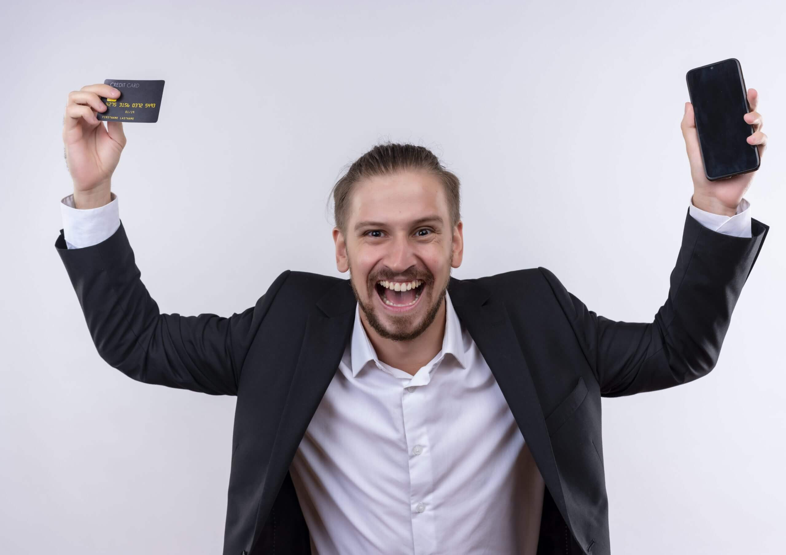 Ways To Get Virtual Credit Card In Ghana and Nigeria