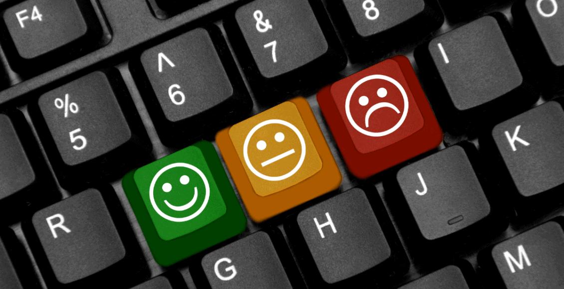 How to Make Emojis on Computer Keyboard
