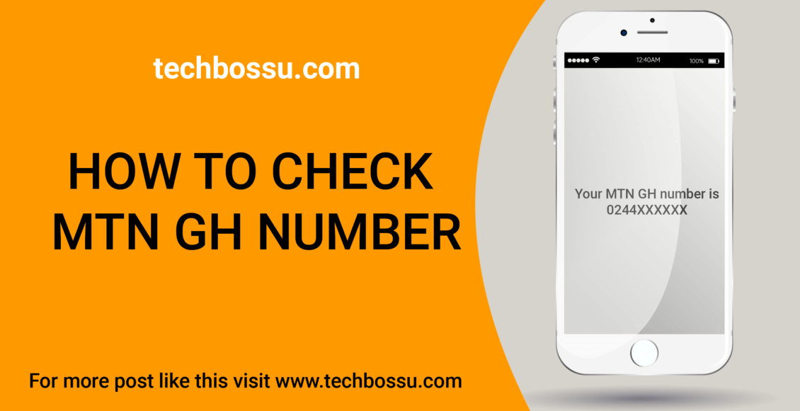how to check mtn gh number featured image