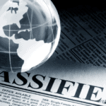 Classified Websites in Ghana